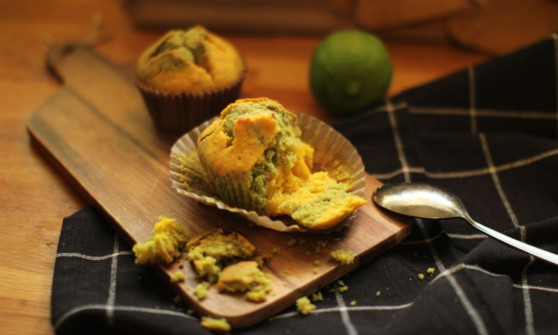 gresskar-matcha-cupcakes
